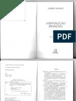 SOBOUL, Albert. A Revolução Francesa.pdf