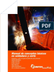 Manual%20soldador-1parte.pdf