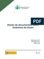 Recopilacion Documentos Sid Down