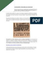 Actividad 1 Sesión 6.pdf