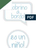baby-shower-letreros-niño.pdf