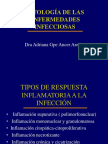 Ficha 12 Patología de las Enf Infecciosas