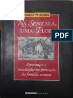 Na Senzala  uma Flor - Slenes.pdf