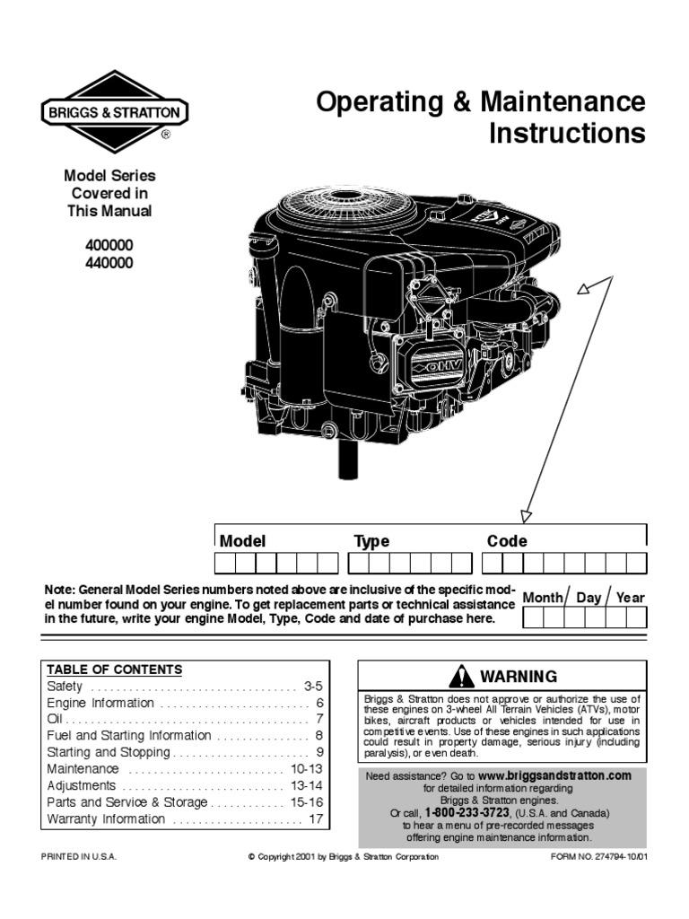 Array - manual for intek plus 20 ohv   2019 ebook library  rh   cloud5 camppc com