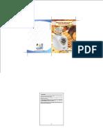 manual_56d5adc65498020160301110st.pdf