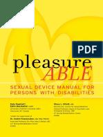 sexualhealthmanual_lowres_2010_0208.pdf