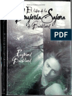 1a. El Libro de La Brujeria Sajona-Raymond Buckland