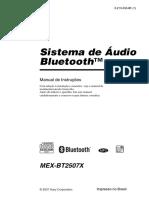 Sistem audio sony.pdf