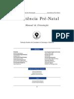 ASSISTENCIA-PRE-NATAL.pdf