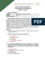Reactivos_uso Del Agua y Normativa_5b_igamb - Estudiantes