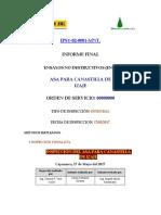 114.- Informe_Analisis de Estructuras TECHOS_Planta China Linda