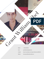 grant w  ebel resume cv weebly