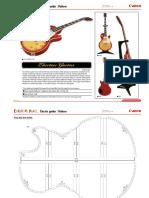 ArmableGuitarra Electrica.pdf