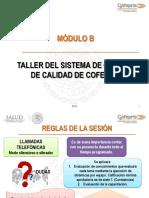 Taller Módulo B 07Ago.pdf