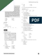 akworkbook-130828044610-phpapp02 (2).pdf