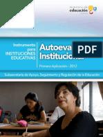 ENCUESTA DE AUTOEVALUACIÒN INSTITUCIONAL.pdf
