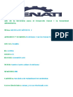 244216142-tarea-procesos-docx.docx