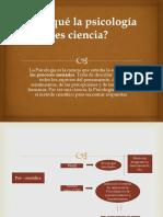 Por qué la psicología es ciencia.pptx