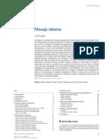 2012 Masaje shiatsu.pdf