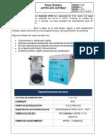 ft-06-automat-2164