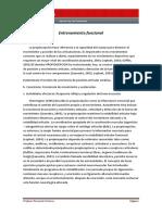 entrenamiento_funcional.pdf
