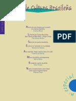 Revista de Cultura Brasileira.pdf