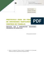 3.Protocolo-para-un-programa-de-ergonomía-participativa-en-centros-de-trabajo1.pdf