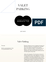 Chavez Valet Parking.pdf
