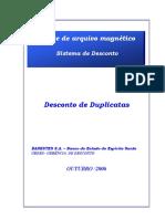 C5143d01.pdf
