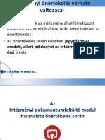 5. Intézményi feladatok az Önértékeléshez kapcsolódóan.pdf