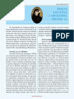 oredzie-milosierdzia-77-2011-w-szkole-sw-siostry-faustyny.pdf