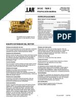 caterpillar-3512-1350-hp2690.pdf