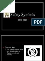 safetysymbols