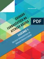 servicos_farmaceuticos_atencao_basica_saude.pdf