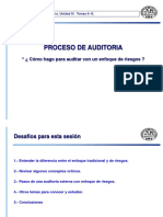 2012-froidevaux-proceso-auditoria.ppt