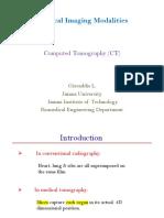 3. Computed Tomography.pdf