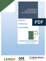 Cadenas-Productivas-Sustentables_MG.pdf