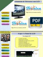 Curso_de_Tv_com_LCD