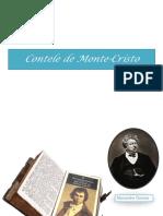 Contele de Monte Cristo.pptx