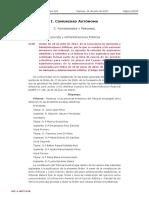 2336374-Listados Provisionales Admitidos y Excluidos Auxiliar Administrativo