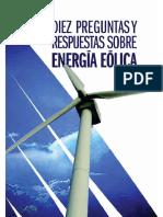 Diez preguntas y respuestas sobre energia eolica.pdf