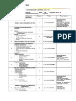 Dosificación Estatal 2017 Lim