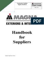 Magna Exteriors & Interiors_076e7