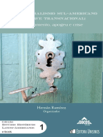 (2013) 8 tesis sobre neoliberalismo (e-book O neoliberalismo sul-americano).pdf