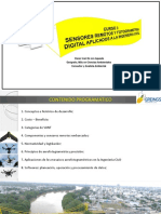 2. Presentación Del Curso SR & FD Aplicada a La Ing Civil