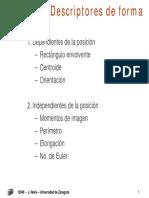 descriptores.pdf