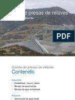 diseodepresasderelaves-150427172311-conversion-gate02.ppt
