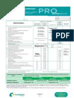14-USAP1A-17-FULL.pdf