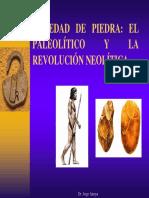 LA EDAD DE PIEDRA - copia.pdf