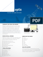 Well Optix Rev061114